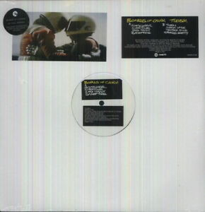 Boards of Canada - Twoism [New Vinyl LP]
