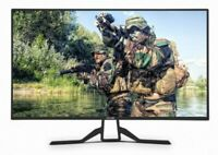 "UGEE UG-329Q Gaming Monitor 32"" QHD 16:9 144Hz HDR FreeSync Computer Home_VHJA V"