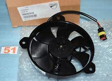 ventilateur de radiateur Ducati STREETFIGHTER S 848 HYPERMOTARD SP 821 939 neuf