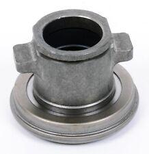 Clutch Release Bearing SKF N3051