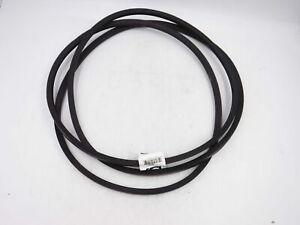Gates B150 Hi-Power II Belt 90032150