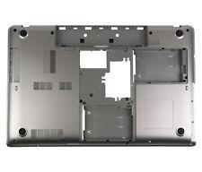 "NEW Toshiba Satellite P870 P870D P875 17.3"" Bottom Base Case Cover V000280310"