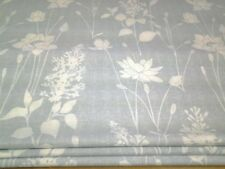 Roman Blind, Laura Ashley Dragonfly Garden Fabric (Made to measure)