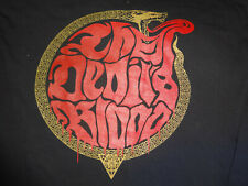 The Devil's Blood LS Shirt L-Large  Occult Rock Metal Urfaust