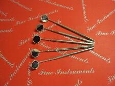 Kieferorthopäd. Instrumente