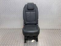 Siège arrière gauche 1er rang - Peugeot 5008 jusqu'à 2016