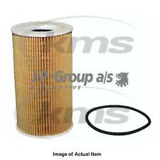 New JP GROUP Engine Oil Filter 1618500502 Top Quality