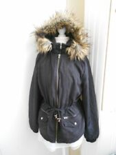 TU All Seasons Casual Coats, Jackets & Snowsuits (2-16 Years) for Girls