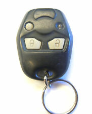 DSE Key-in aftermarket remote transmitter clicker start key fob entry controller