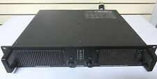 Lab Gruppen fp6400 Professional Power Amplifier amp mint condition