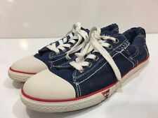 Guess Women's Athletic Sneakers Shoes Size 10 M