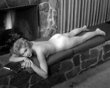 Stella Stevens 8x10 Photo #D379