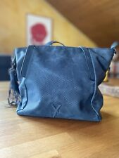Handtasche suri frey blau *wie neu*