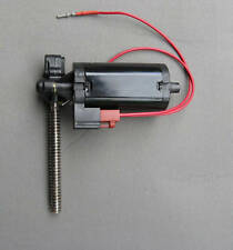 92,93,94,95,96,97,98 Mustang Power Seat Track Motor NEW