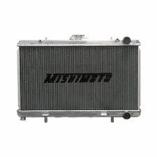 MISHIMOTO RADIATOR 240SX S13 89-94 90 91 KA24DE