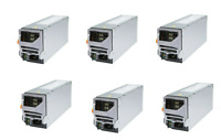 6 x NEW Dell 0TJJ3M 2700W Hot Swap AC Power Supply PSU for M1000E Blade Chassis
