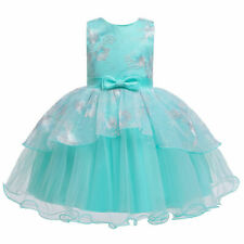 New Little Girls Dress Size 2/3T