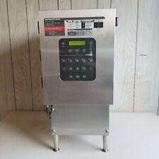 Silver King Skecd12 V3 Ke1 Commercial 3 Prod Milk Dairy Refrigerator Dispenser