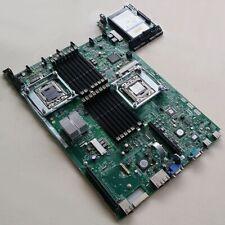 1PC New IBM 69Y5082 59Y3793 X3550M3 X3650M3 Server motherboard