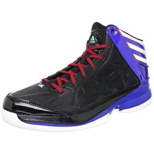 new style bf933 01d5a Adidas Men s adidas Crazy 1 Athletic Shoes for sale   eBay