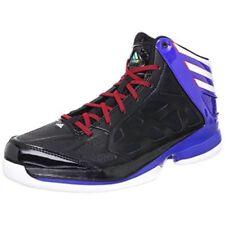 wholesale dealer bab37 50652 Adidas Mens adidas Crazy 1 Athletic Shoes  eBay