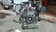 engine 3.2 v6 mercedes slk 320 r170 96-04 lc51afv sheffield