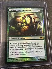Melma Mangiacarogne FOIL / Scavenging Ooze - PROMO M14