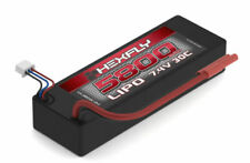 Redcat Racing Hexfly 7.4v Lipo 5800mah 30c Battery