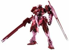 ROBOT SPIRITS Side MS Gundam 00 GN-X IV TRANS-AM Ver Action Figure BANDAI Japan
