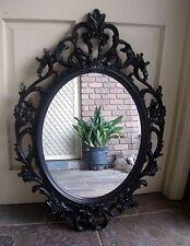 IKEA Living Room Decorative Mirrors