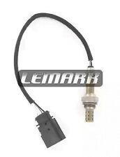 Lambda Sensor STANDARD LLB204