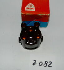 VS 54012-097 Gaszug KH250 KH400 OEM Hauptzug mit Verteilerdeckel Kawasaki S1
