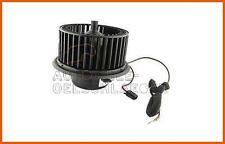 Gebläsemotor Lüftermotor Innenraumgebläse VW Golf III Vento heater motor ATO