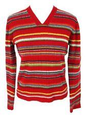 Pullover und Stricke aus Wolle für Damen