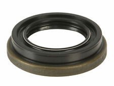 Front Outer Axle Seal N198BB for Sidekick XL7 Grand Vitara 1998 2002 1991 1989