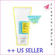 COSRX Low PH Good Morning Gel Cleanser 150ml - US SELLER