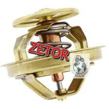 ZETOR 77°C Nr.kat.: 0089005904 THERMOSTAT