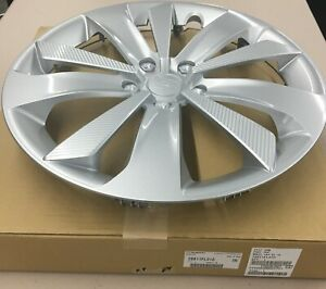 OEM Genuine Subaru Impreza Wheel Cover Hub Cap 28811FL010 2017 2018 2019 NEW