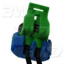 Pigtail-Ambient Air Temperature Sensor Connector BWD PT5706