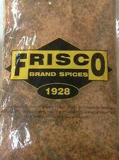 Prime Rib & Roast Seasoning Frisco Brand Spices