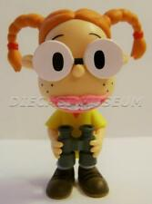 ELIZA THORNBERRY 1/24 1990'S 90S RUGRATS NICKELODEON FUNKO MINI VINYL FIGURE