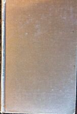 The Comedie Humaine 1897. By  Honore de Balzac Vol V  The Memorial Edition.