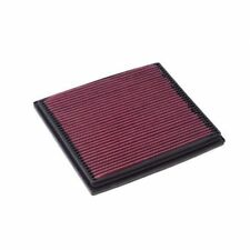 Air Filter Synthetic Jeep Grand Cherokee Wj 99-04  X 17752.09