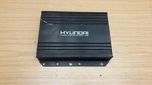 HYUNDAI SANTA FE 2006 AMPLIFIER 96300-2B800 #210_FE1