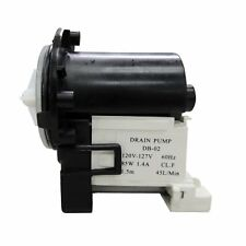 AP5328388 Washer Drain Pump and Motor Assembly for LG Electronics 4681EA2001T