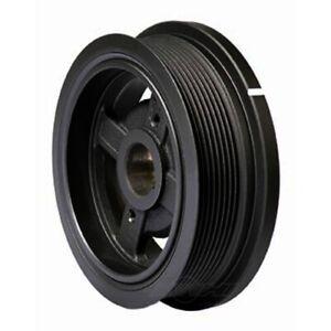 Engine Harmonic Balancer-Premium OEM Replacement Balancer Powerbond PB1650N