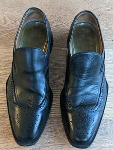 Oliver Sweeney Size 9 Shoes