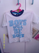 Other Top NEXT Crew Neck T-Shirts, Tops & Shirts (2-16 Years) for Boys