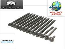BMW MINI N13 N14 N16 N18 PSA Prince EP6 EP3 1.6 16V Turbo Cylinder Head Bolt Kit