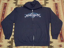 WINTERSUN ZIP HOODIE XL,Pestilential Shadows,Saor,Woodtemple,Graveland,Taake